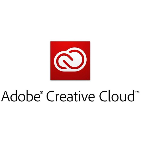 adobe creative cloud teams